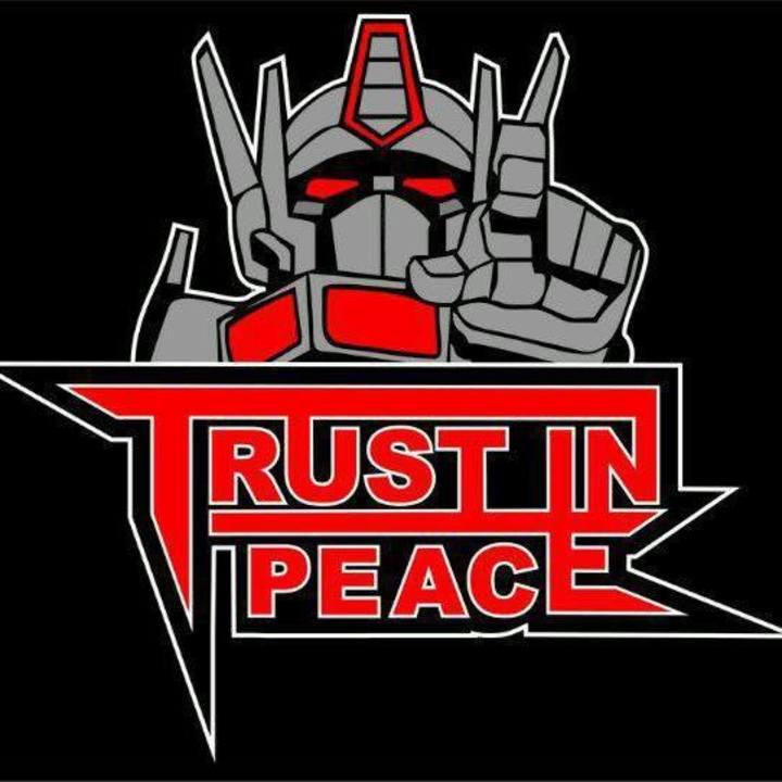 T I P [ Trust In Peace ] Tour Dates