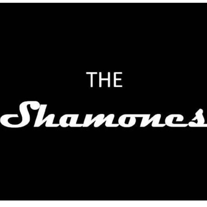 The Shamones Tour Dates