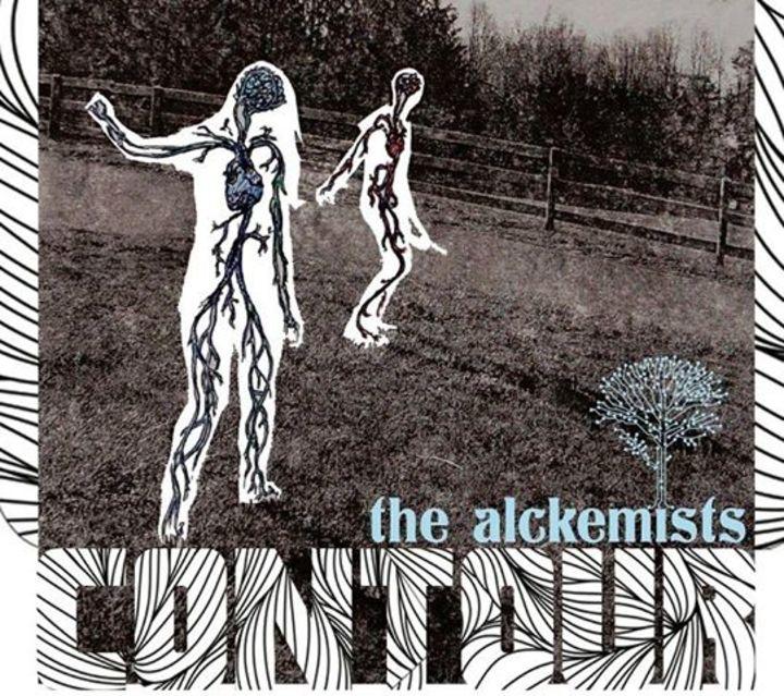 The Alckemists Tour Dates