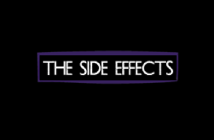 The Side Effects Tour Dates