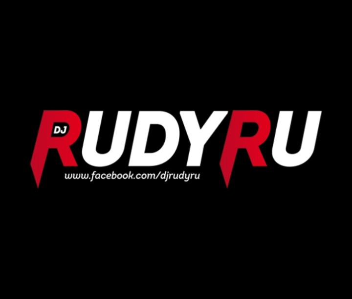 Dj RudyRu Tour Dates