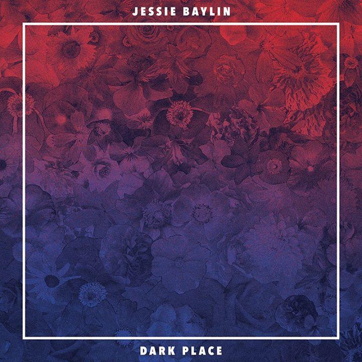 Jessie Baylin Tour Dates