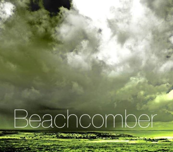 Beachcomber Tour Dates