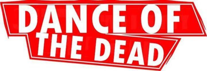 Dance Of The Dead Tour Dates