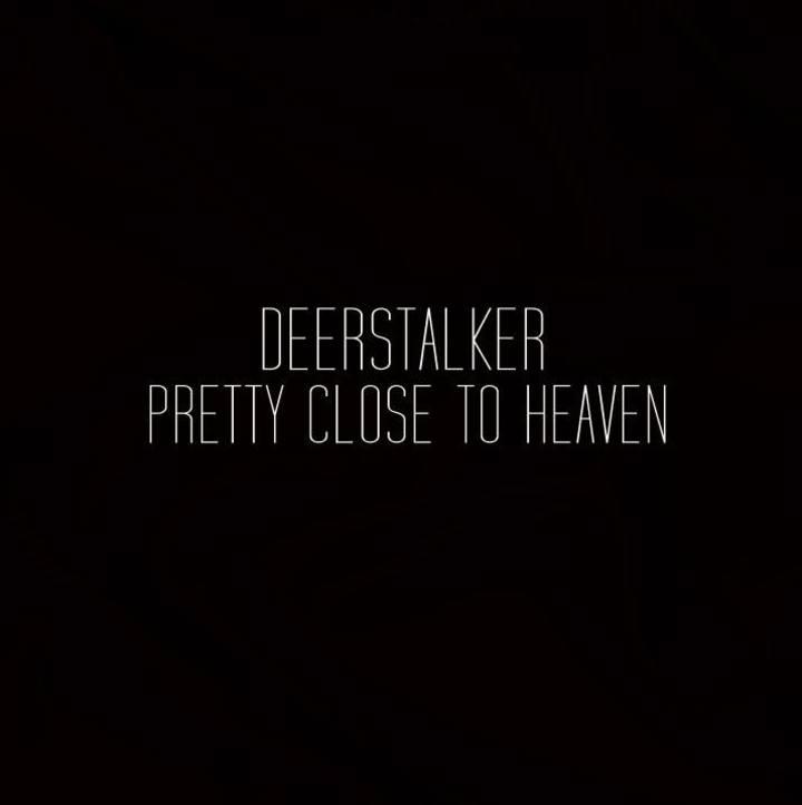 Deerstalker Tour Dates