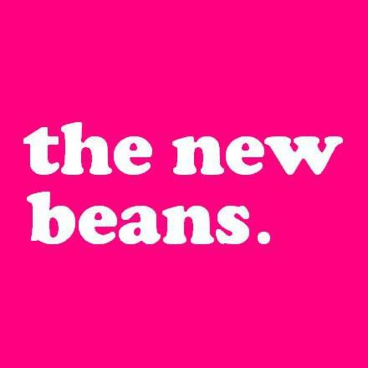 The New Beans Tour Dates