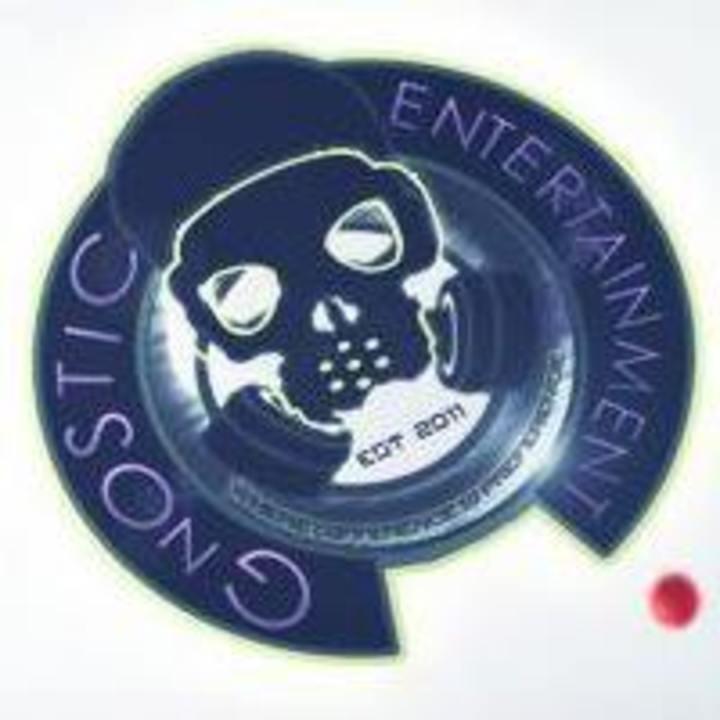 Gnostic Entertainment Tour Dates