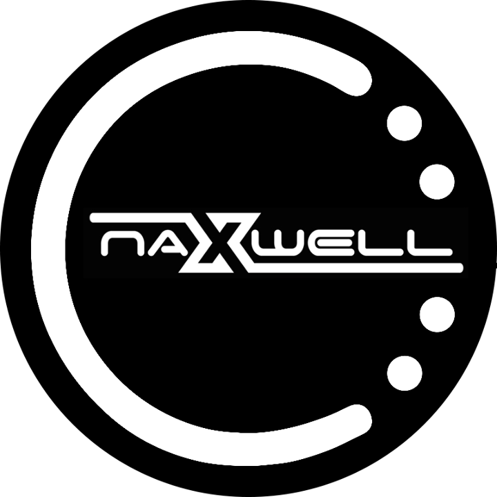 NaXwell Tour Dates
