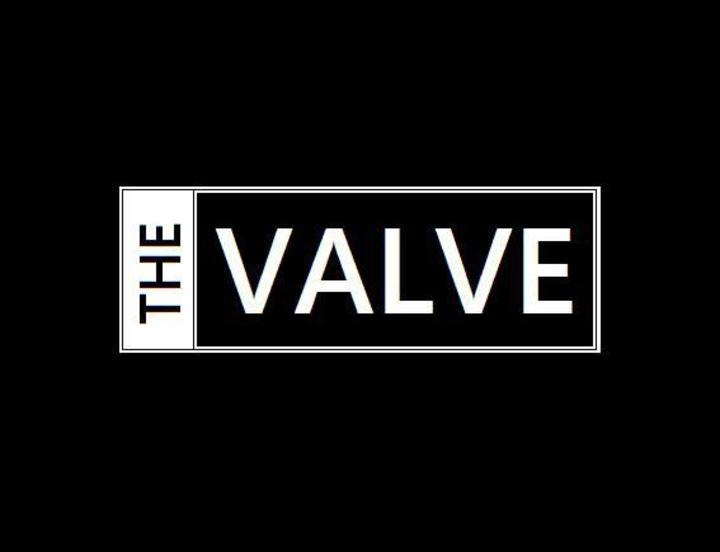 The Valve Tour Dates