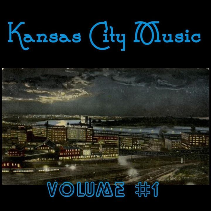 Kansas City Music Tour Dates