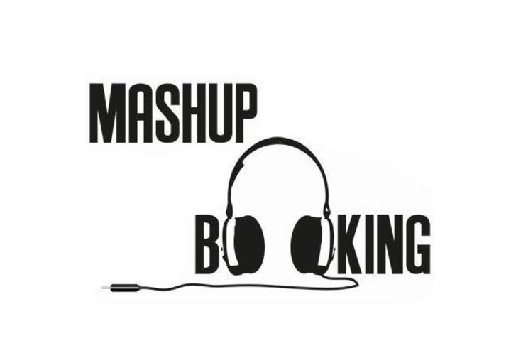 Mashup Booking Tour Dates