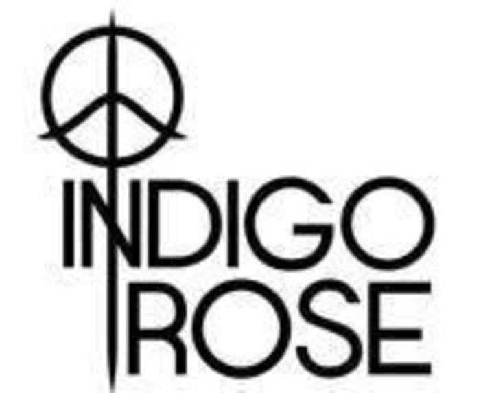 Indigo Rose @ The Castle Hotel - Manchester, United Kingdom