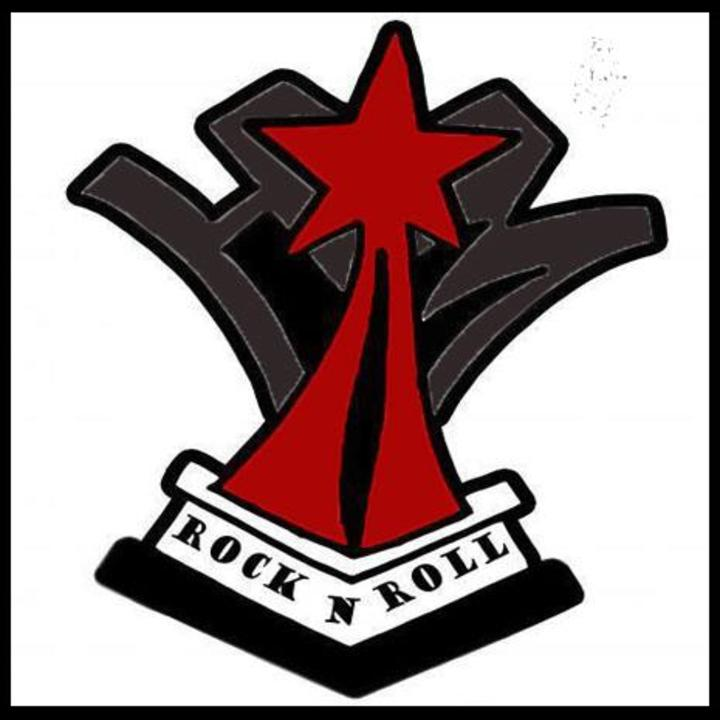 H.A.M republik rock n roll Tour Dates
