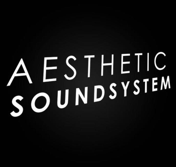 Aesthetic Soundsystem Tour Dates