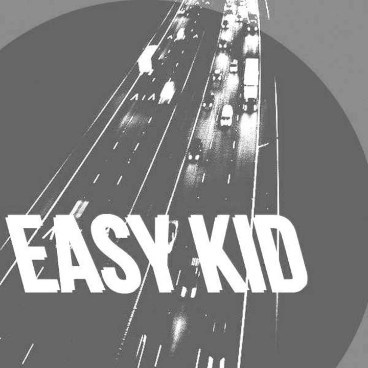 Easy Kid Tour Dates