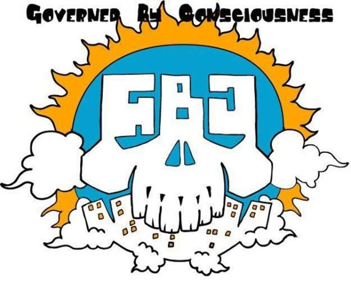 Governed by Consciousness Tour Dates