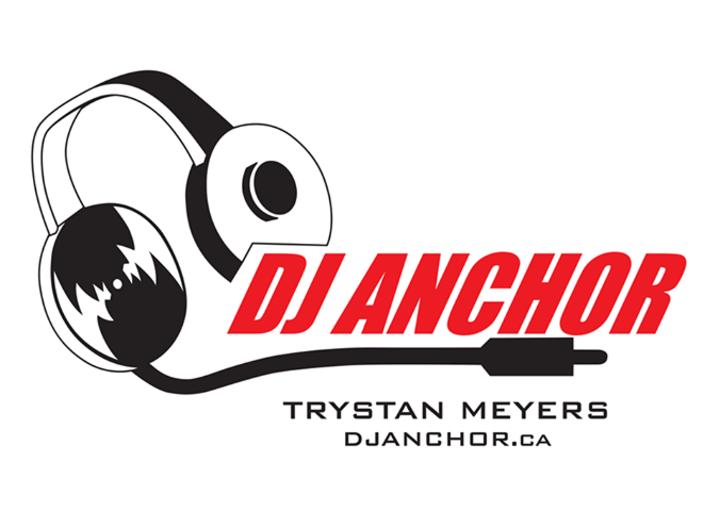 Dj Anchor Tour Dates