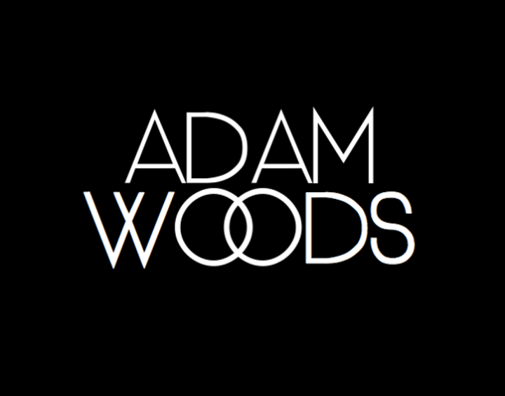 Adam Woods Tour Dates