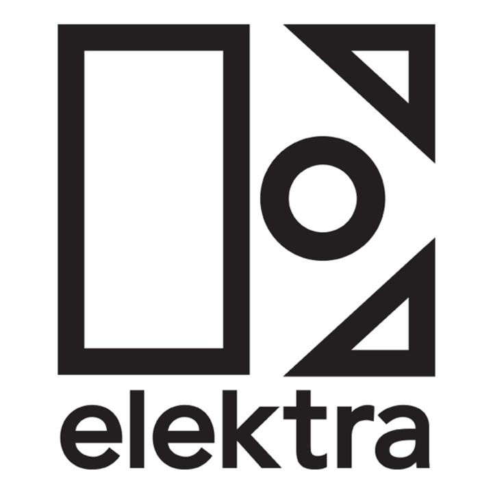 Elektra Tour Dates