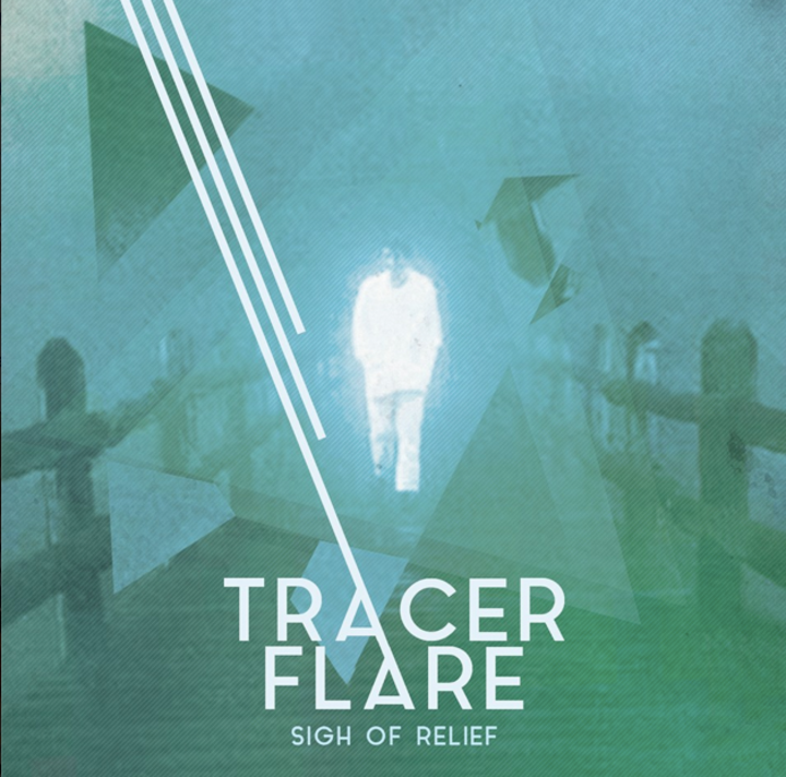 Tracer Flare Tour Dates