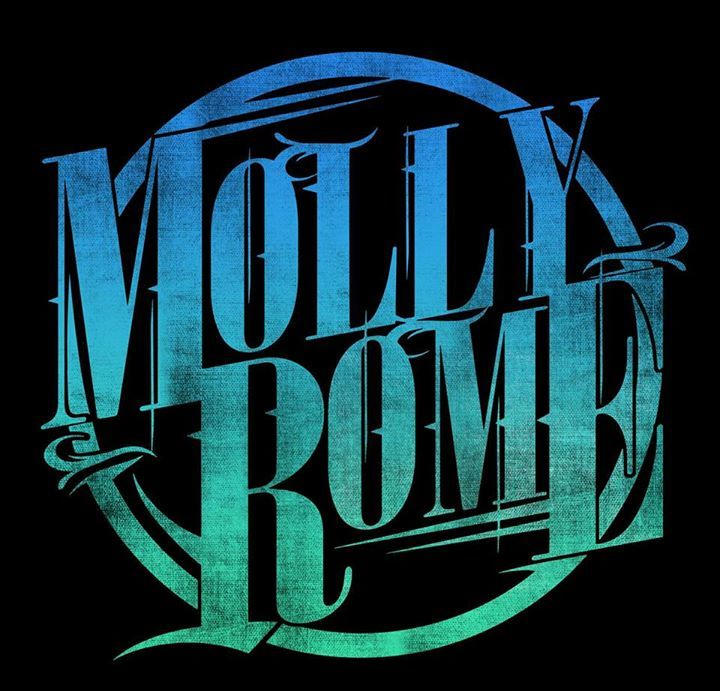 Molly Rome Tour Dates