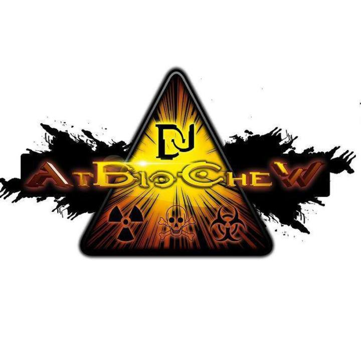 Dj AtBioCheW Tour Dates