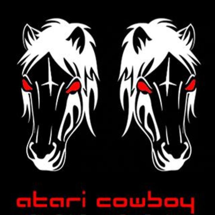 Atari Cowboy Tour Dates