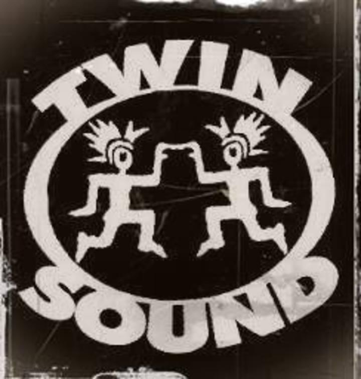TWINSOUND official fan page Tour Dates