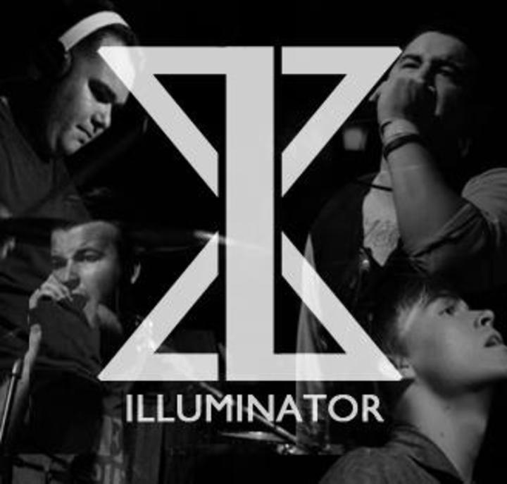Illuminator Tour Dates