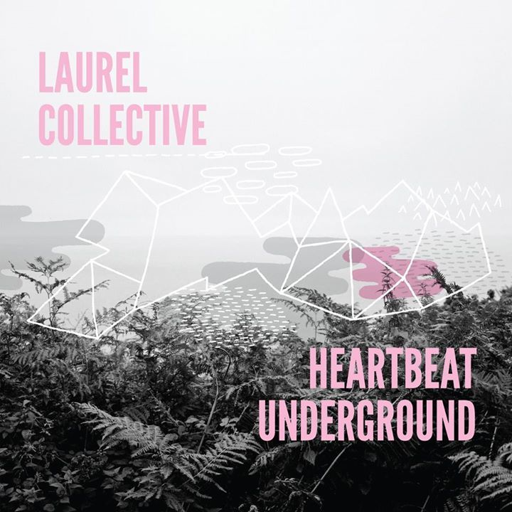 Laurel Collective Tour Dates