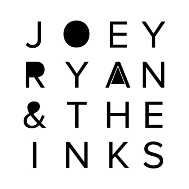 Joey Ryan & The Inks Tour Dates