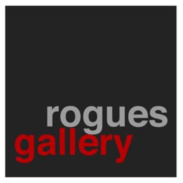 Rogues Gallery Tour Dates