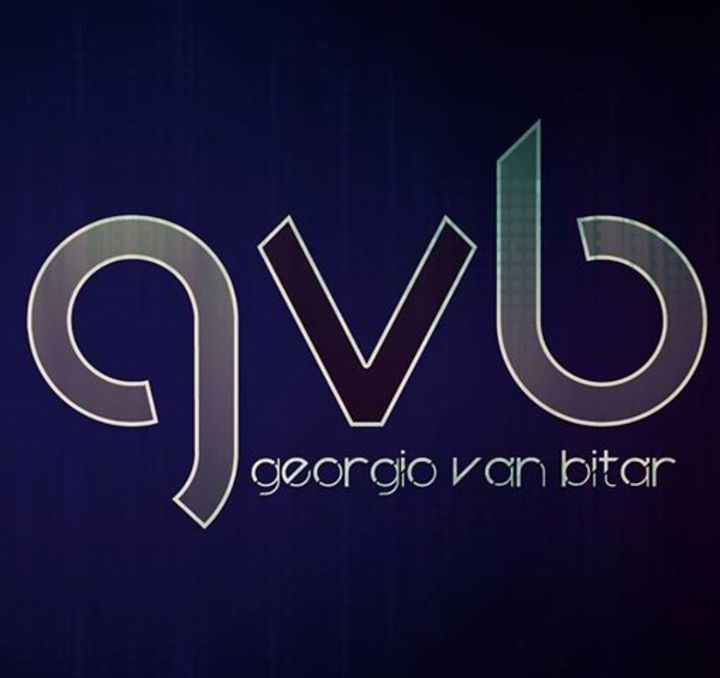 Georgio van Bitar Tour Dates