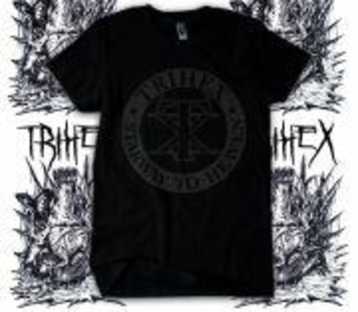 TRIHEX Tour Dates