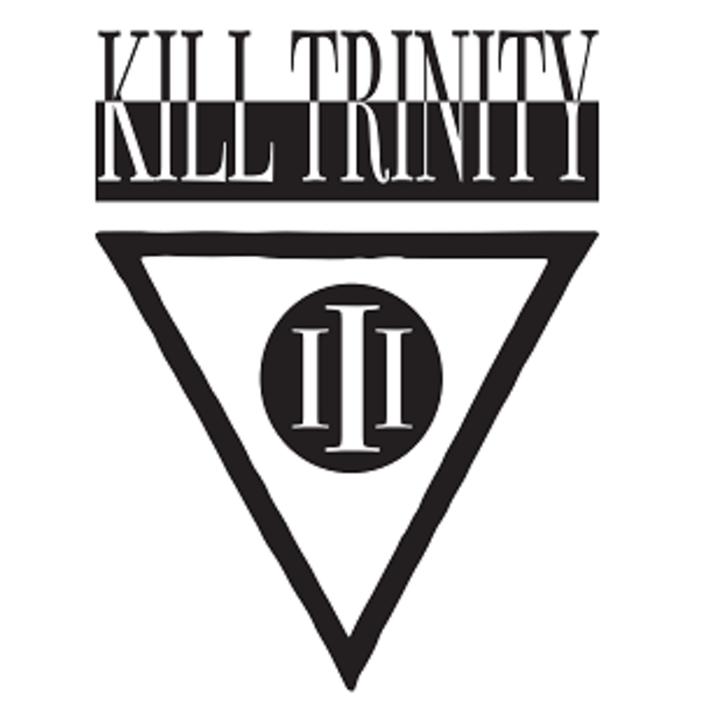 Kill Trinity Tour Dates