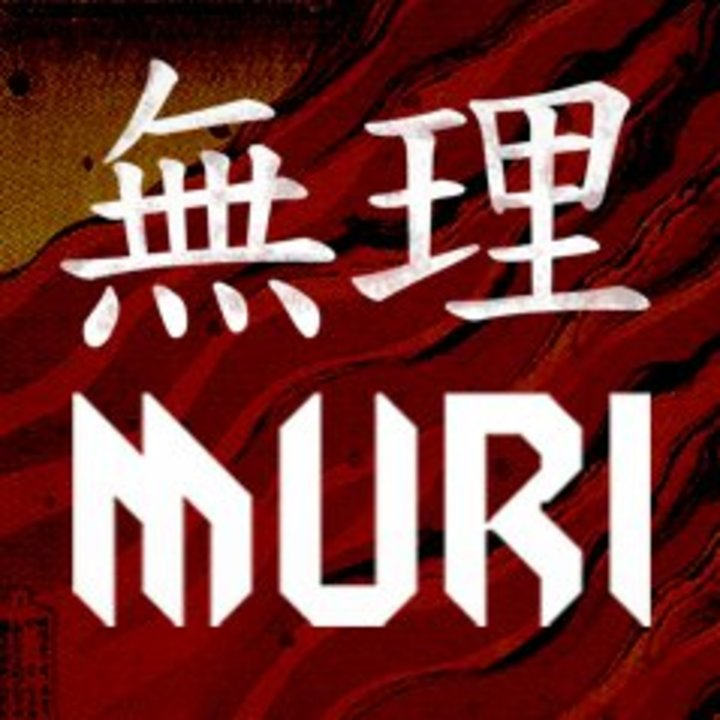 Muri Muri Tour Dates