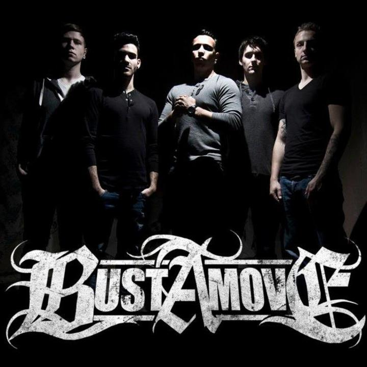 Bust A Move Tour Dates