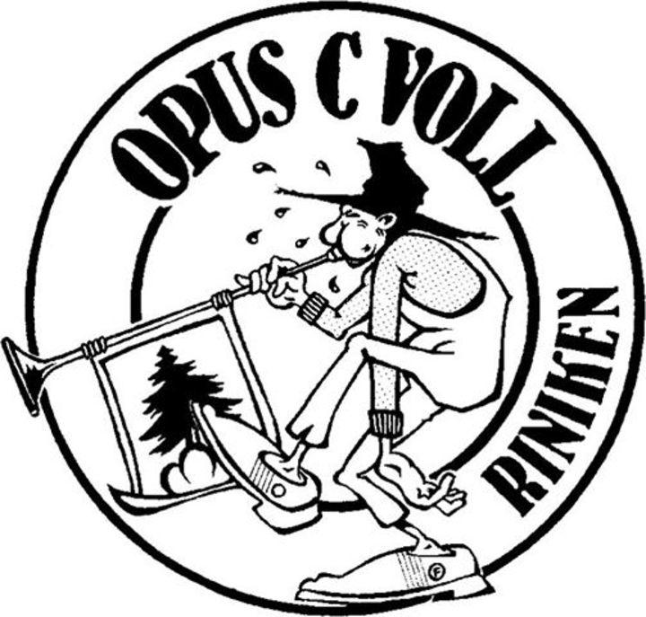 Opus C Voll Riniken Tour Dates