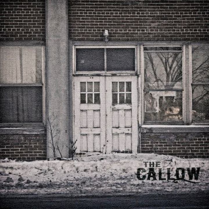The Callow Tour Dates
