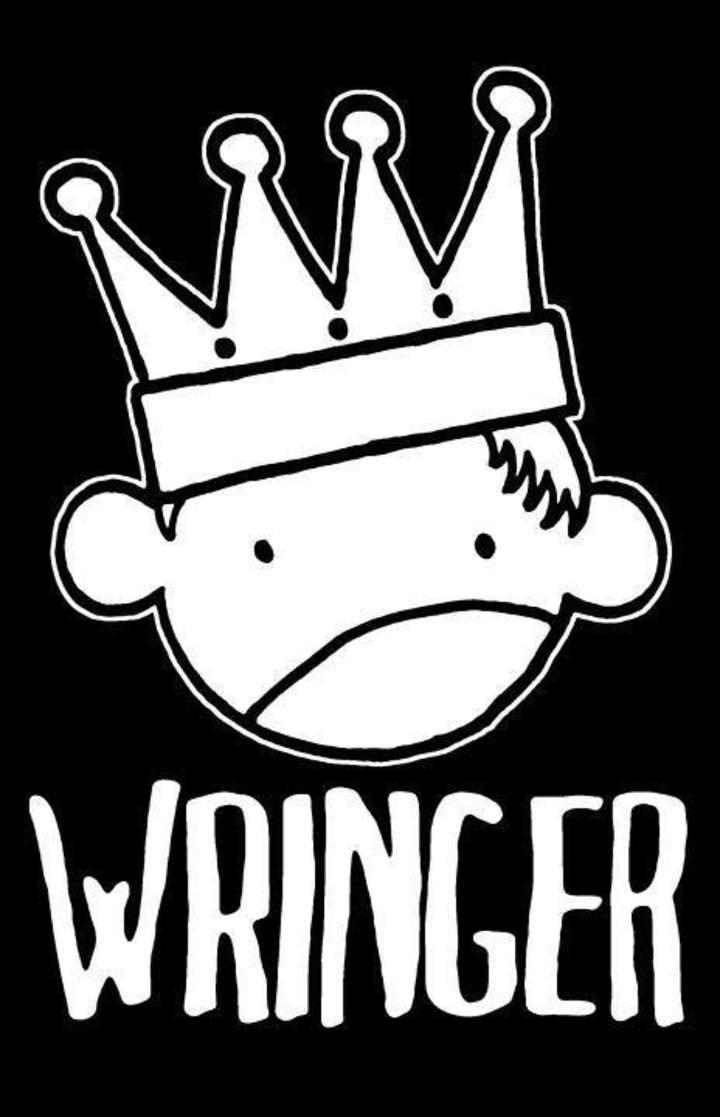 Wringer Tour Dates