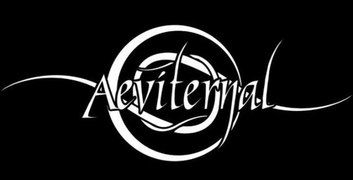 Aeviternal Tour Dates