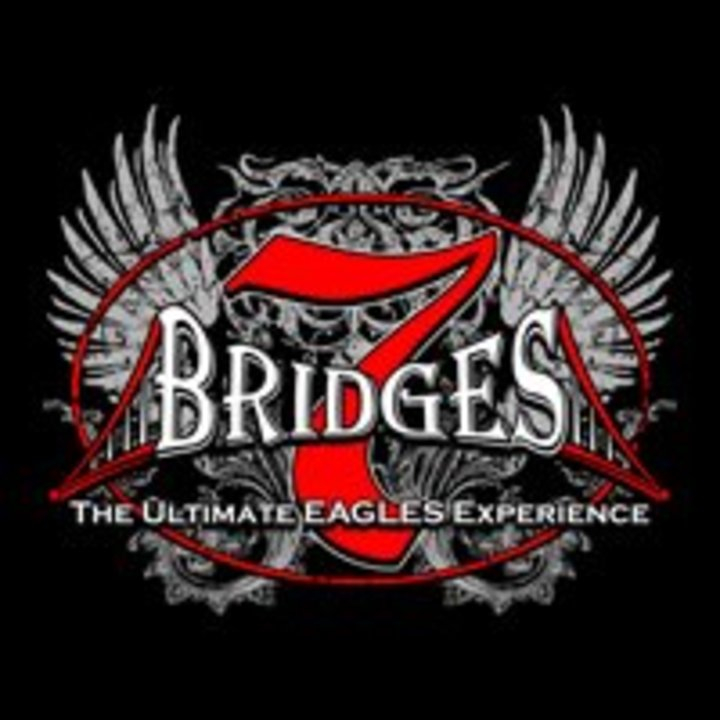 7 Bridges : The Ultimate EAGLES Experience Tour Dates