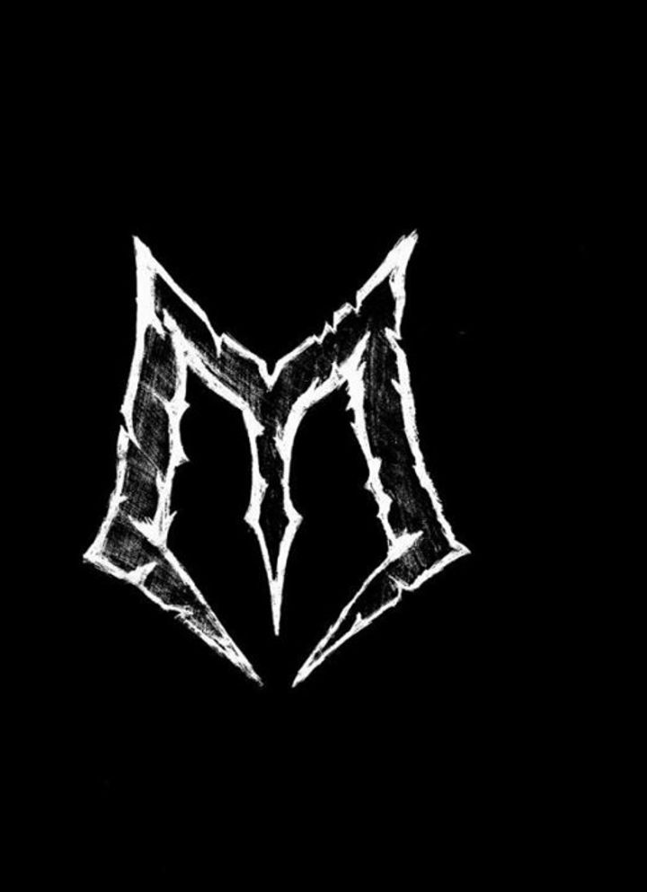 Mystify Tour Dates
