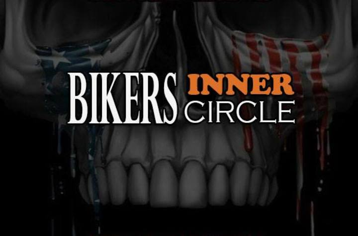 Bikers Inner Circle Tour Dates