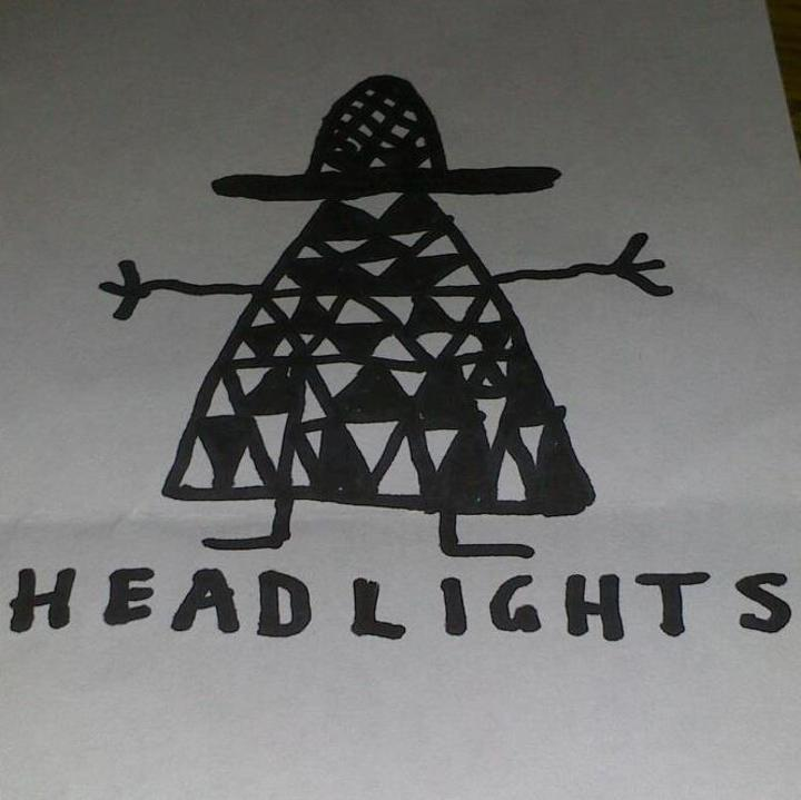 Headlights Tour Dates