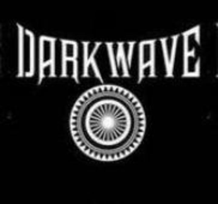 Darkwave Tour Dates