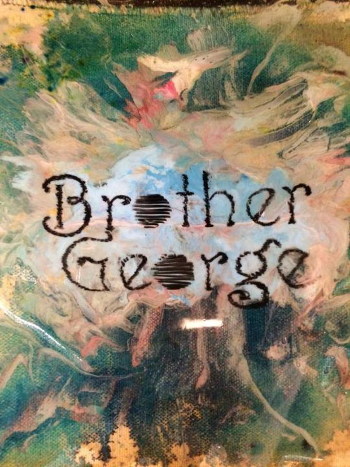 Brother George Tour Dates