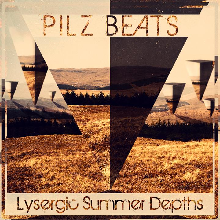 Pilz Beats Tour Dates