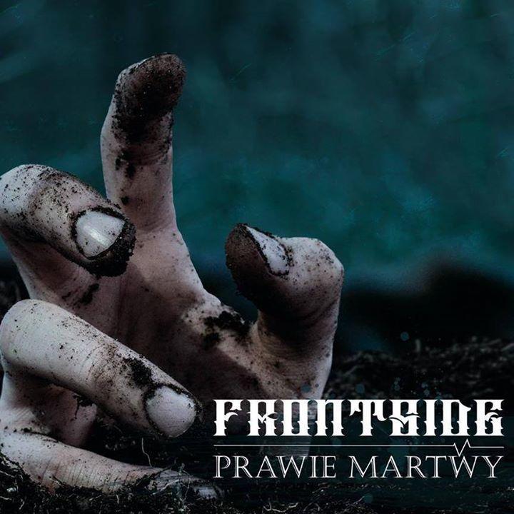 Frontside Pl Metalcore Tour Dates