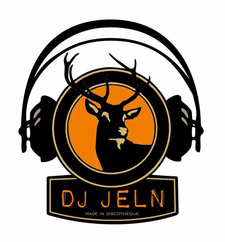 DJ Jeln Tour Dates